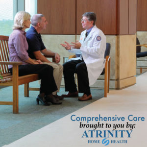 comprehensive-care